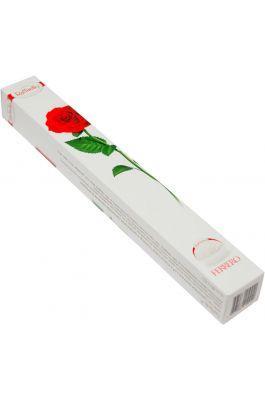Raffaello роза 80 гр.