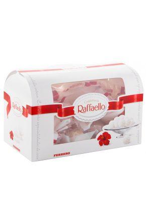 Сундучок Raffaello 240 гр.